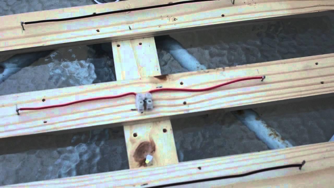 70cm 432MHz DIY Yagi / Beam Antenna | FunnyCat TV