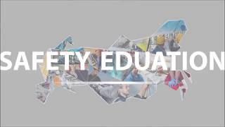 """Введение к онлайн курсу """"Обучение персонала безопасным методам работы"""""""