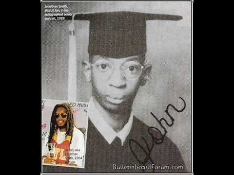 Lil Jon feat. Ludacris, Chyna Whyte, Big Kap an Too $hort - Bia' Bia' (Bass-Test)