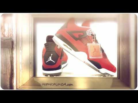 factory price 21a56 41478 Best Replica Shoe Site !!!! HipHopLinda.Com