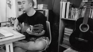 Niệm Khúc Cuối - Guitar đệm hát - Vị Tất