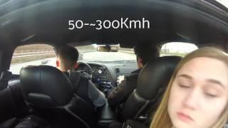 Eduards 1000hp + 93 Toyota Supra acceleration + incar