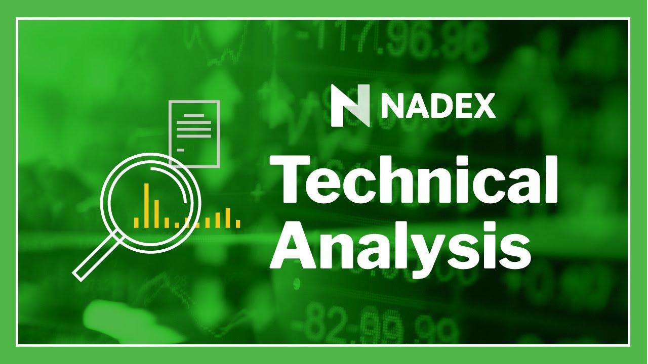 Trading Binary Options Using Volume Analysis