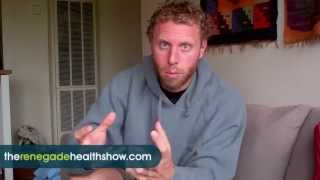 Is It OK to Eat Goji Berries Every Day? #868(http://www.therenegadehealthshow.com - Find out if it's OK to eat goji berries on a regular basis, or if it might cause problems for you and your health., 2011-07-19T14:12:35.000Z)