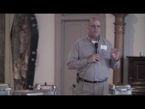 Insurance Products for Organic Grain Crops - Todd Haab