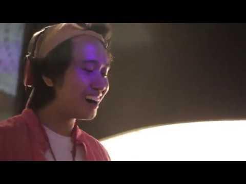 alan-walker-,-sabrina-carpenter-&-farruko---on-my-way-(-kindd-remix-)-[-extended-club-mix-]