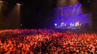 TOTO - Rosanna (Live In Amsterdam)