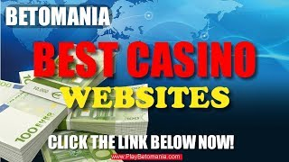 Casino Royale Incl. Giuliano Palma -