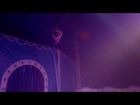 Circo José Torralvo em Infias - Vizela