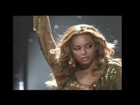 Beyoncé - World Wide Woman - Fanmade Video
