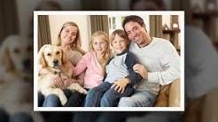 Pet Food Suppliers - Berrimans Pet Food Ltd