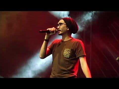 Sheila On 7 - Jadikanlah Aku Pacaramu (Live)