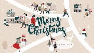 20FW 폴햄키즈 - 메리크리스마스! 행복한 연말 되세…