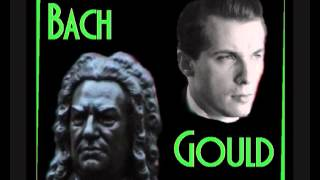 Bach, Johann Sebastian BWV 814   No 4 Menuet