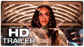 ANT MAN AND THE WASP Movie Clips (NEW 2018) Ant Man 2 Superhero Movie HD