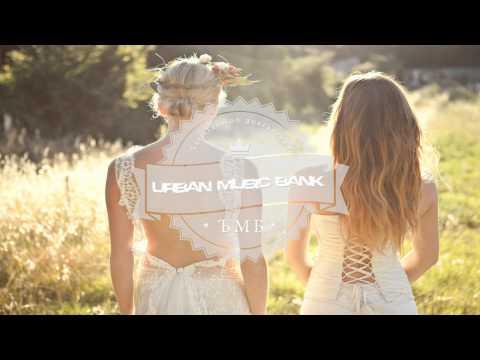 Don't Wait (Remix) - Mapei, Chance The Rapper &...
