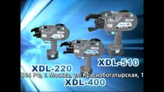 видео пистолет для вязки арматуры