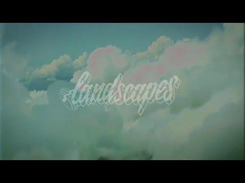 """Landscapes """"Neighbourhood"""" Official Music Video"""