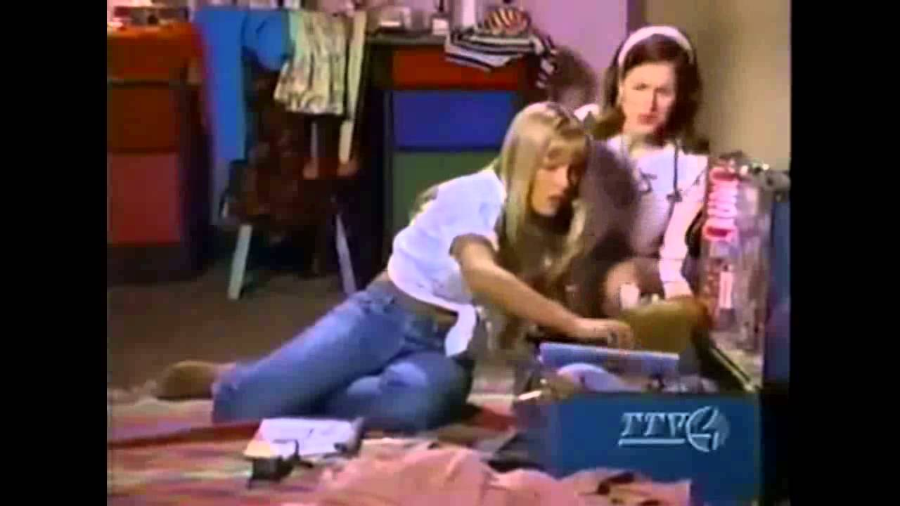 Download Sweet Valley High S02E02 Full