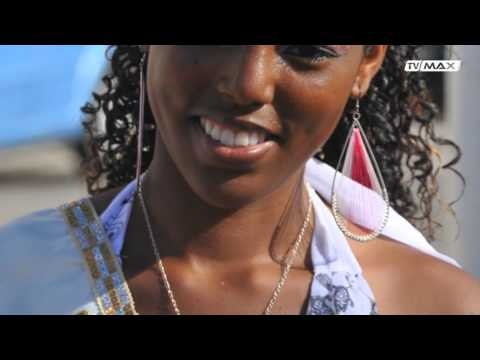 Światopodgląd - odc. 052 - 2012.08.01 - Gujana Francuska