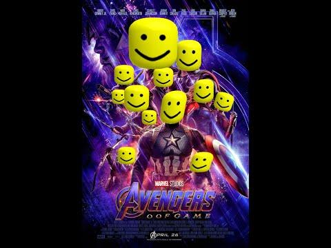 avengers:-endgame-ost-main-theme