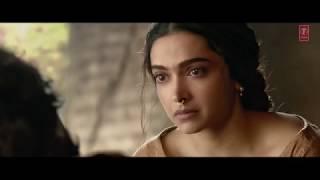 Nainowale Ne Full Video Song   Padmaavat   Deepika Padukone   Shahid Kapoor   Ranveer Singh   YouTub