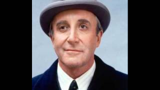 Michael Savage - Obama Clueless as Peter Sellers in