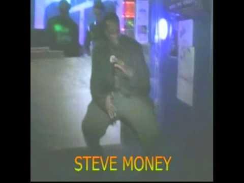 Download STEVE MONEY MONEY GOT SORTED