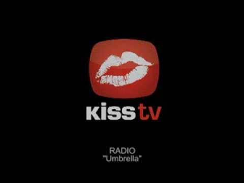 Tv Kissen