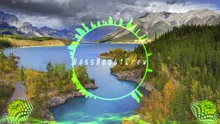 6IX9INE - KIKA (feat. Tory Lanez) (Bass Boosted)