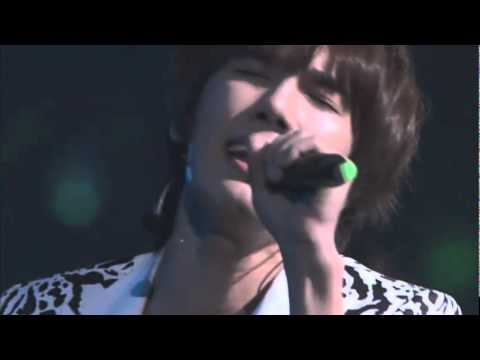 SS501 - Only one day  HDJapon@@live