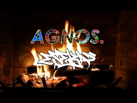Agnos - Otro intento (con Eseka)