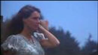 Summer of 42 - Jennifer O'Neill / Music by Michel Legrand