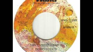 Independents - Can