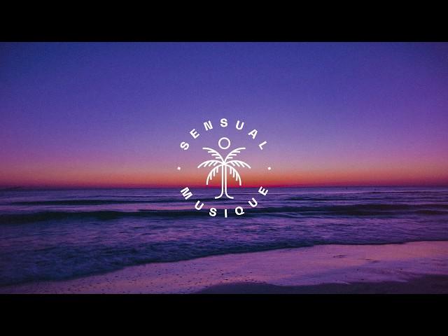 Drax Project ft. Hailee Steinfeld - Woke Up Late (Sam Feldt Remix)
