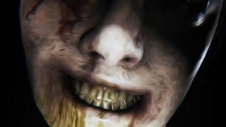 NAJSTRASNIJA HOROR IGRICA ! P.T. (Silent Hills Demo)