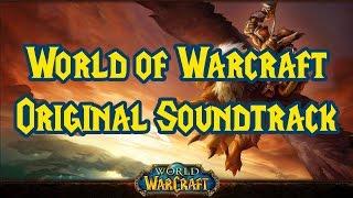 World of Warcraft Original Soundtrack (Complete)