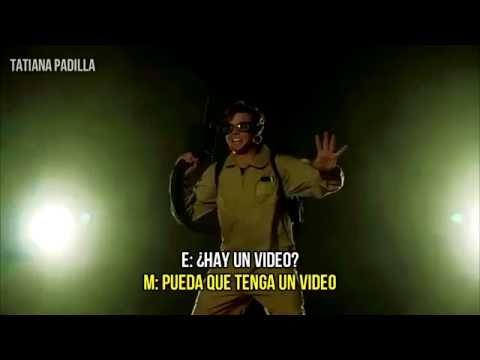 5SOS Speak About Girls Talk Boys Music Video (GHOSTBUSTERS) (sub Español)