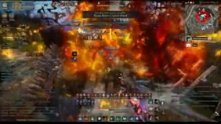 bdo na node war 4 30 17 60 wizard shadowcasters vs norpass vs wartorn vs sleepingforest vs getswifty