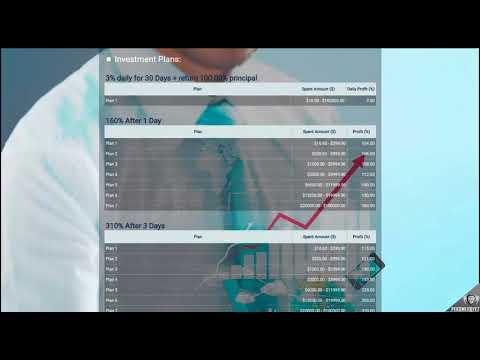 Platincoin Как получить и отправить plc монеты в кошельке PLC WALLET платинкоиниз YouTube · Длительность: 3 мин33 с