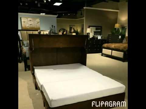 Las Vegas Market Furniture Show Lvmkt August 2 Youtube