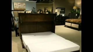 Las Vegas Market Furniture Show lvmkt August 2