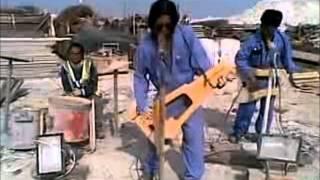PASKO NG DAMDAMIN -Freddie Aguilar (Doha Qatar band)