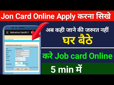 Hookrp come here to find true love Apps | How to use Hookrp App | Hookrp dating App Details Video from YouTube · Duration:  3 minutes 13 seconds