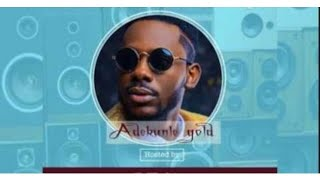Best Of Adekunle Gold Mp3 Mix (2020)