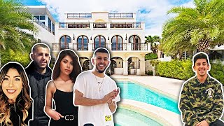 why-faze-rug-is-not-going-on-the-family-vacation-the-truth