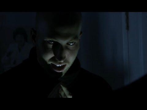 skitz-kraven---already-dead-(official-music-video)