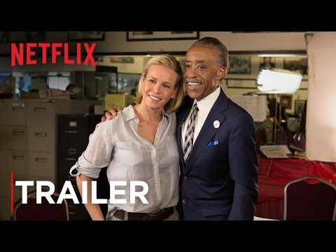 Chelsea Does... Racism - Netflix [HD]