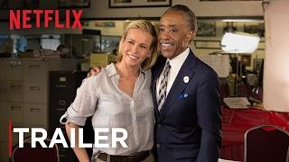 Chelsea Does... Racism [HD]   Netflix
