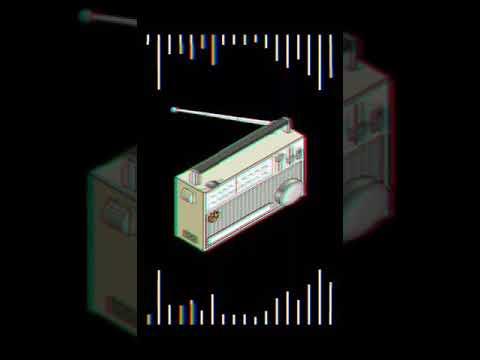 Download Pertanda buka puasa radio 90 an. The legend of notif buko
